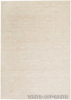 Gimle White/Off White, Fabula Living