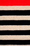 Rosemary Black Beige, Fabula Living