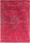 Fading World Medallion Scarlet, de Poortere deco