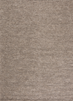 Nelly Taupe, Linie Design