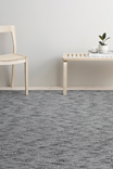 Tuohi Sort, VM-Carpet