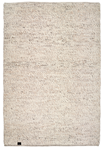 Merino Natural Beige, Classic Collection