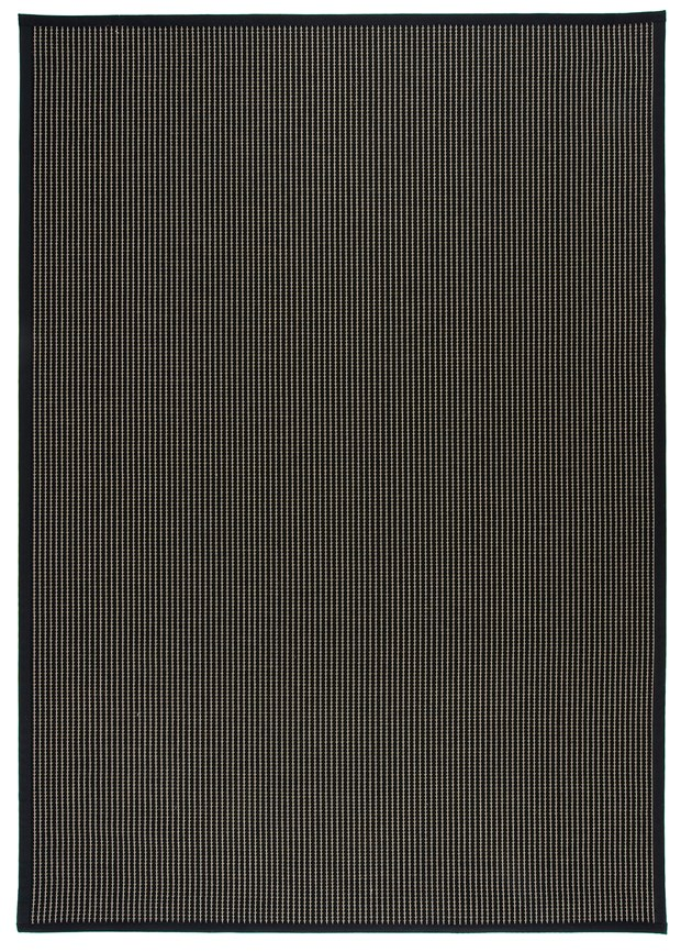 Lyyra Black, VM-Carpet